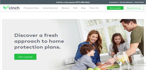 10 Home Improvement Affiliate Programs of 2021