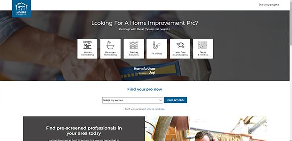 Home Improvement Affiliate Programs of 2021